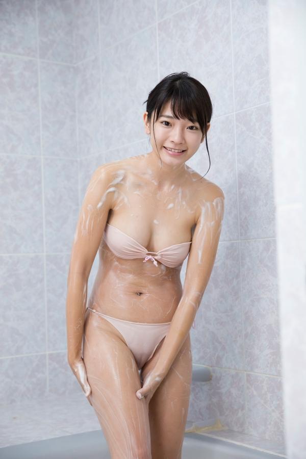 asakuraerina10.jpg