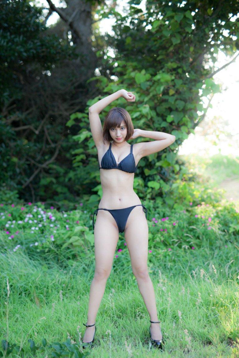 makinosayumi7.jpg