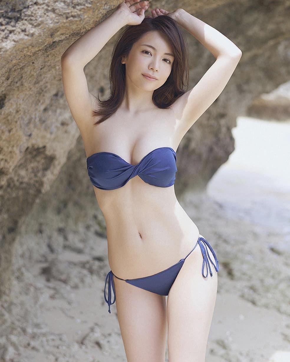 nakamuramiu102.jpg