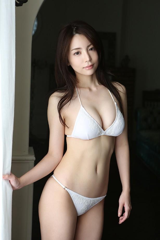 nakamuramiu5.jpg