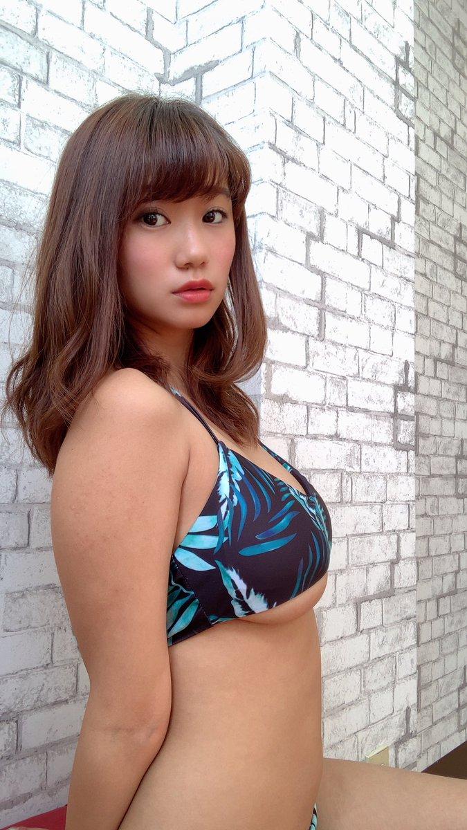 nanaseyui1.jpg
