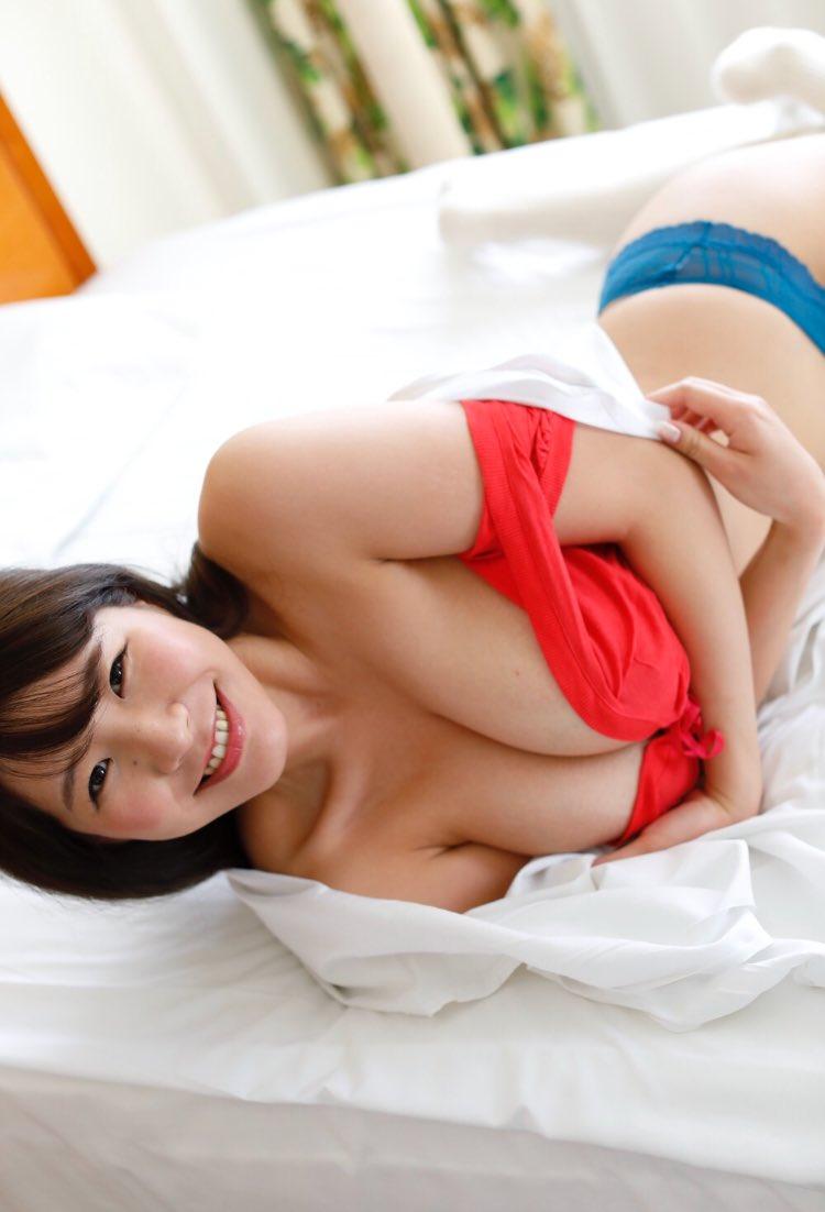 natukiyui6.jpg