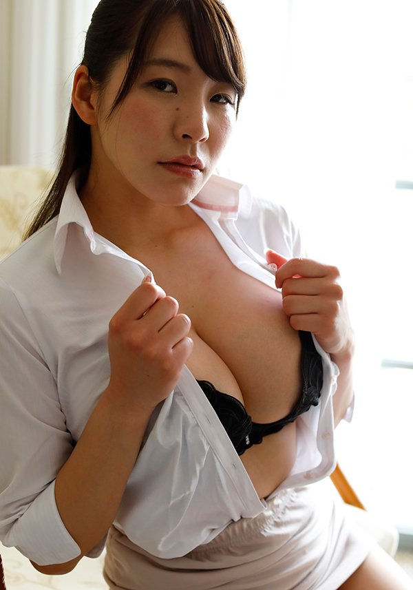 natukiyui7.jpg
