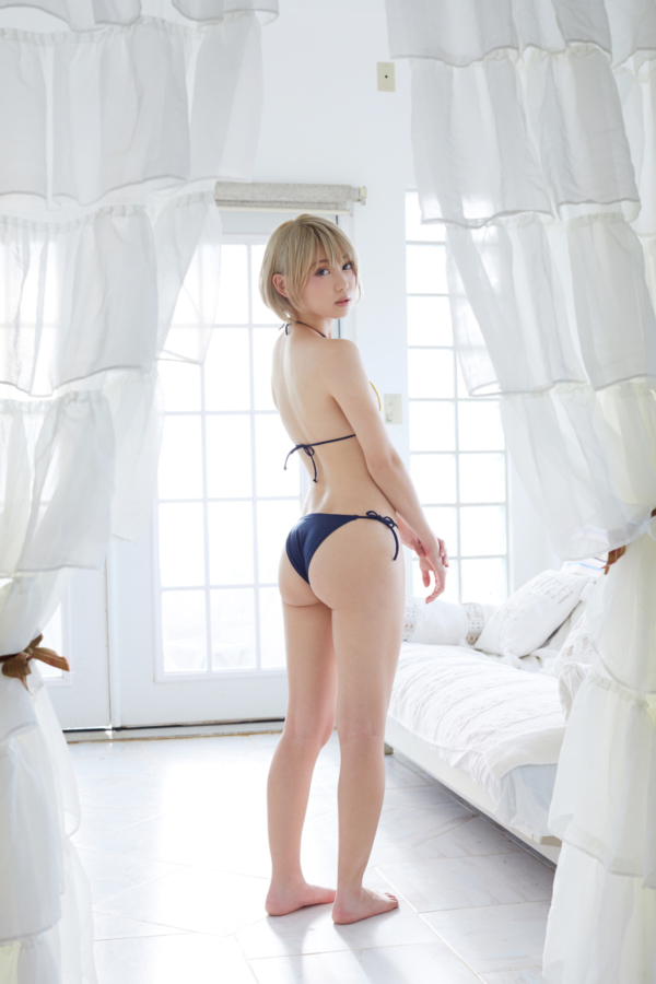 sinozakikokoro3.jpg