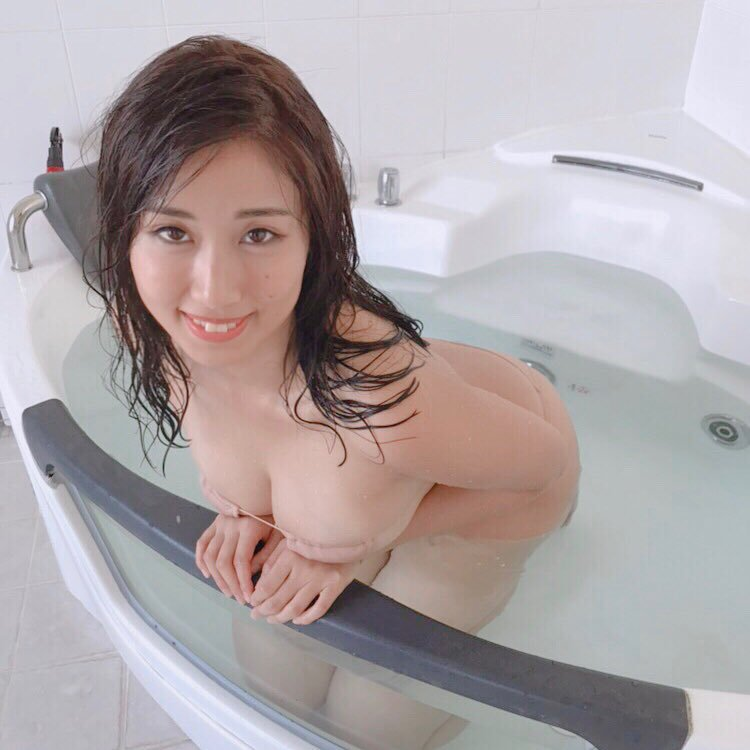 toudousayaka110.jpg