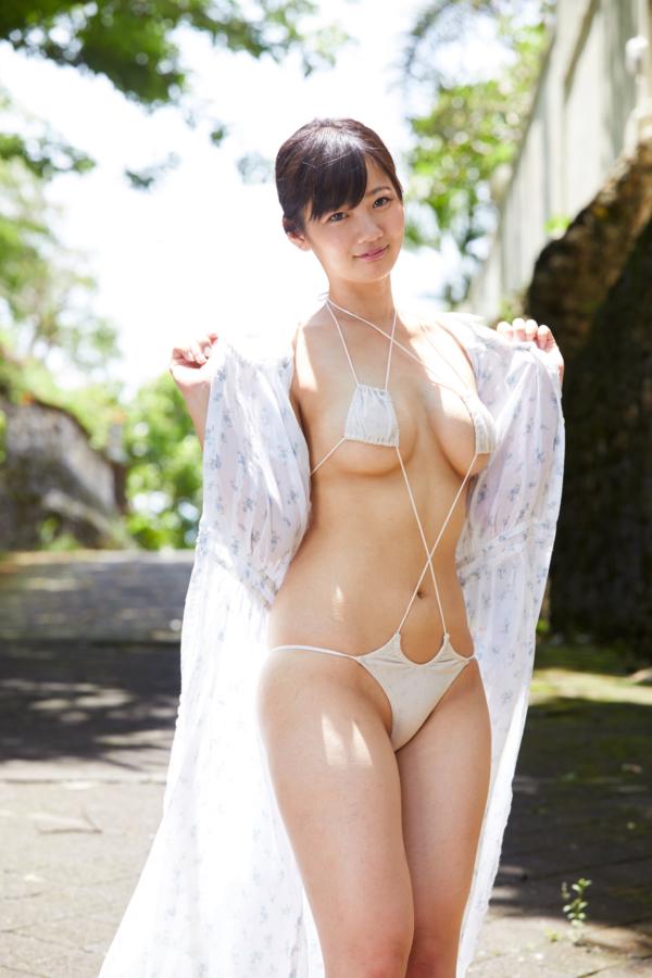 yuzukierina3.jpg